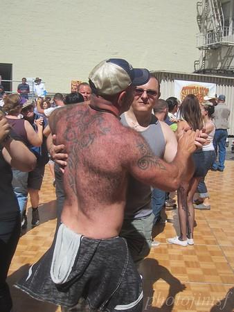 6-24-12 Pride Fest 065