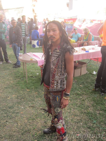 6-24-12 Pride Fest 287.jpg
