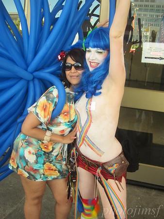 6-24-12 Pride Fest 048
