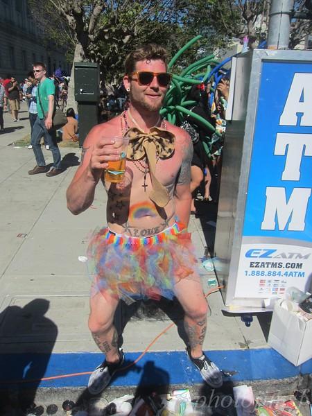 6-24-12 Pride Fest 186.jpg