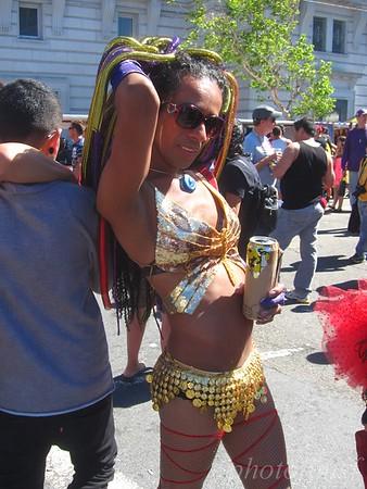 6-24-12 Pride Fest 130
