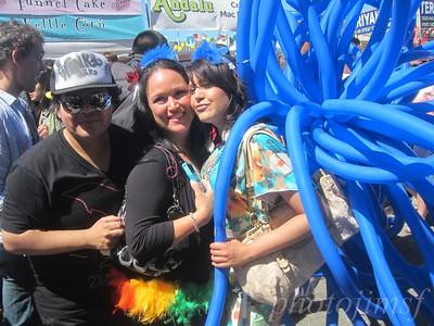 6-24-12 Pride Fest 028