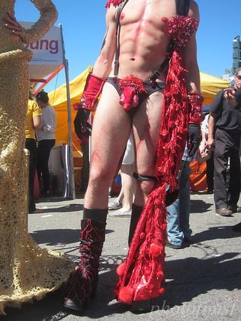 6-24-12 Pride Fest 038