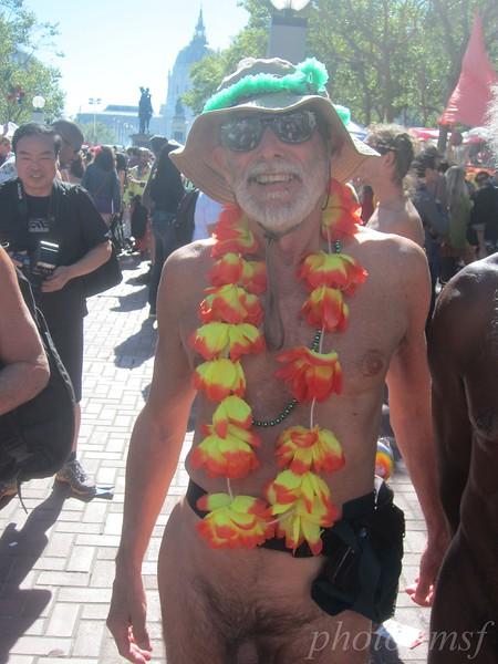 6-24-12 Pride Fest 203.jpg