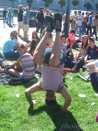 6-24-12 Pride Fest 147