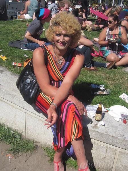 6-24-12 Pride Fest 169.jpg