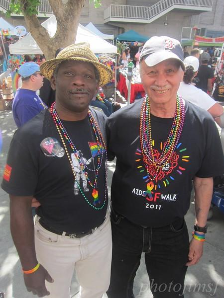 6-24-12 Pride Fest 080.jpg
