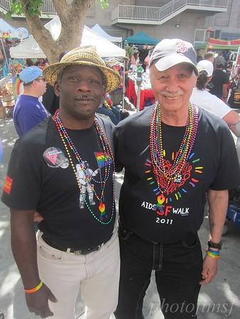 6-24-12 Pride Fest 080