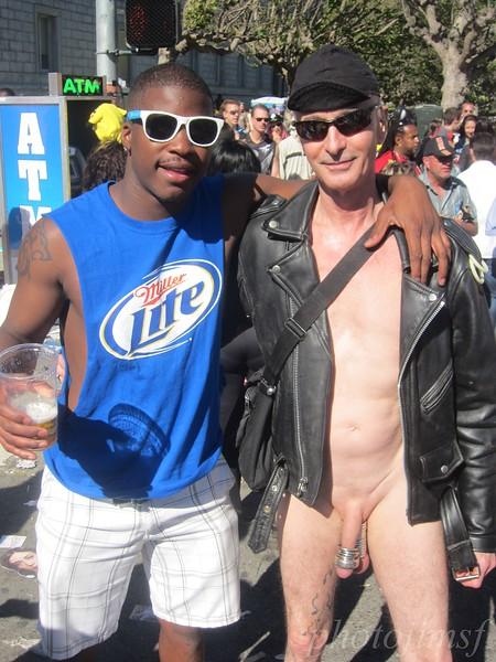 6-24-12 Pride Fest 231.jpg
