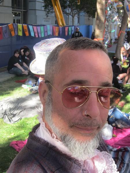 6-24-12 Pride Fest 268.jpg