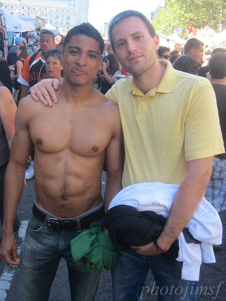 6-24-12 Pride Fest 061.jpg