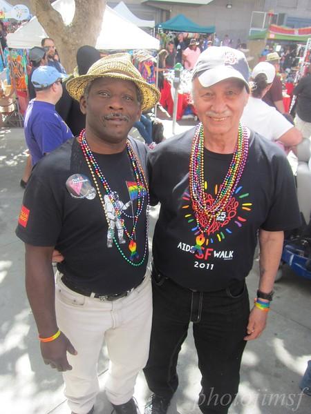 6-24-12 Pride Fest 079.jpg