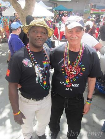 6-24-12 Pride Fest 079