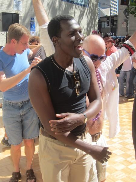 6-24-12 Pride Fest 100.jpg