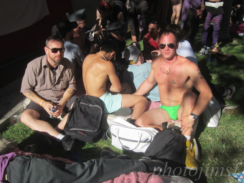 6-24-12 Pride Fest 279.jpg