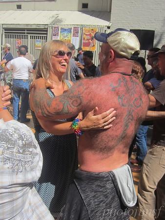 6-24-12 Pride Fest 071