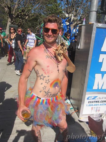 6-24-12 Pride Fest 181.jpg