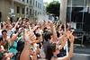 6-30-13 SF Pride Celebration Festival 860