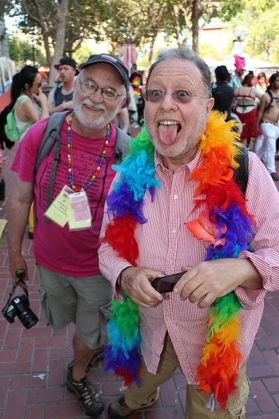 6-30-13 SF Pride Celebration Festival 1728