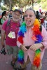 6-30-13 SF Pride Celebration Festival 1728