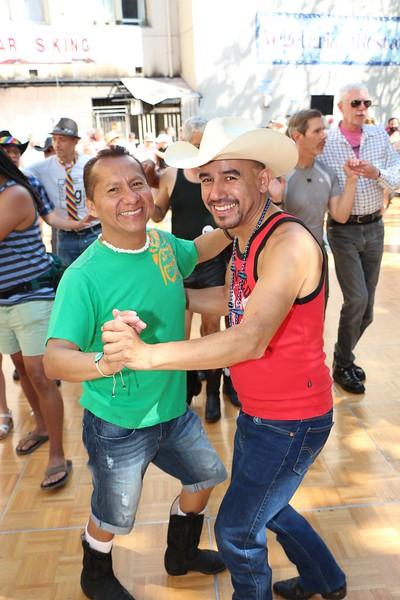 6-30-13 SF Pride Celebration Festival 1326