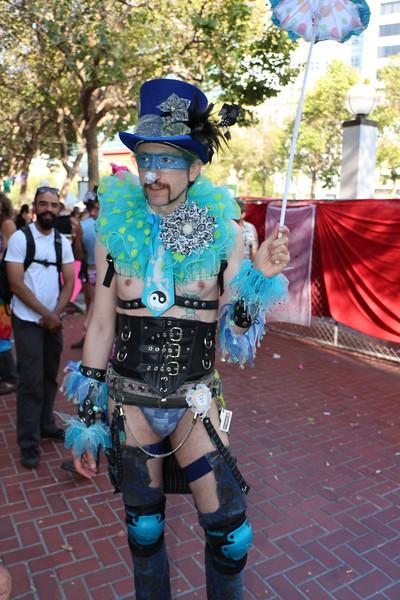 6-30-13 SF Pride Celebration Festival 1779