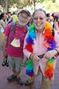 6-30-13 SF Pride Celebration Festival 1727