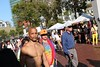 6-30-13 SF Pride Celebration Festival 1794