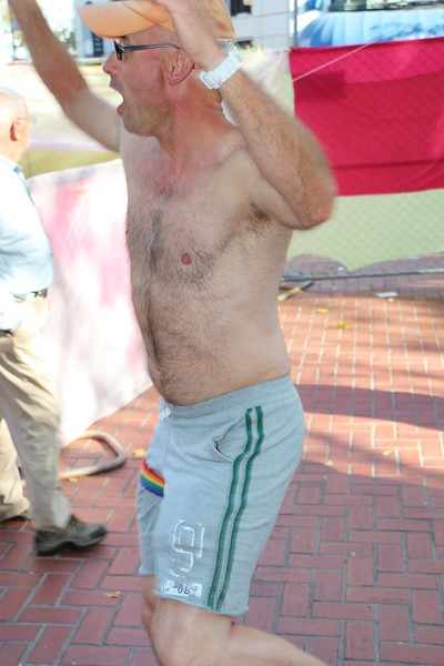6-30-13 SF Pride Celebration Festival 1676
