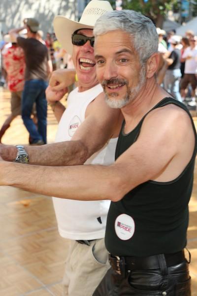 6-30-13 SF Pride Celebration Festival 1260