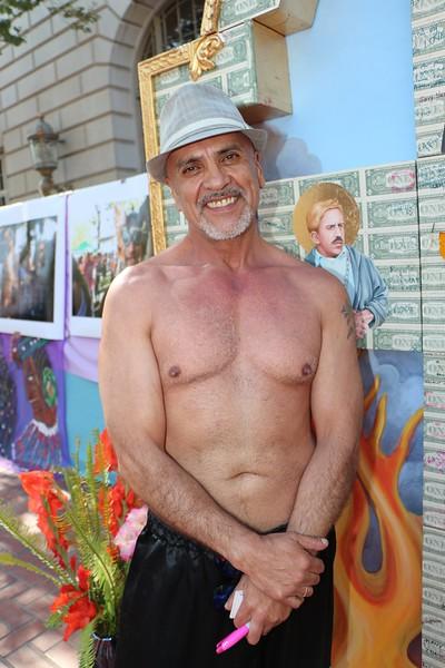 6-30-13 SF Pride Celebration Festival 1628
