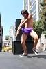 6-30-13 SF Pride Celebration Festival 601