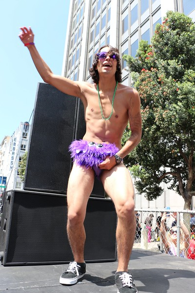 6-30-13 SF Pride Celebration Festival 639