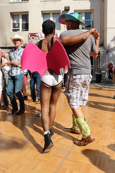 6-30-13 SF Pride Celebration Festival 1422