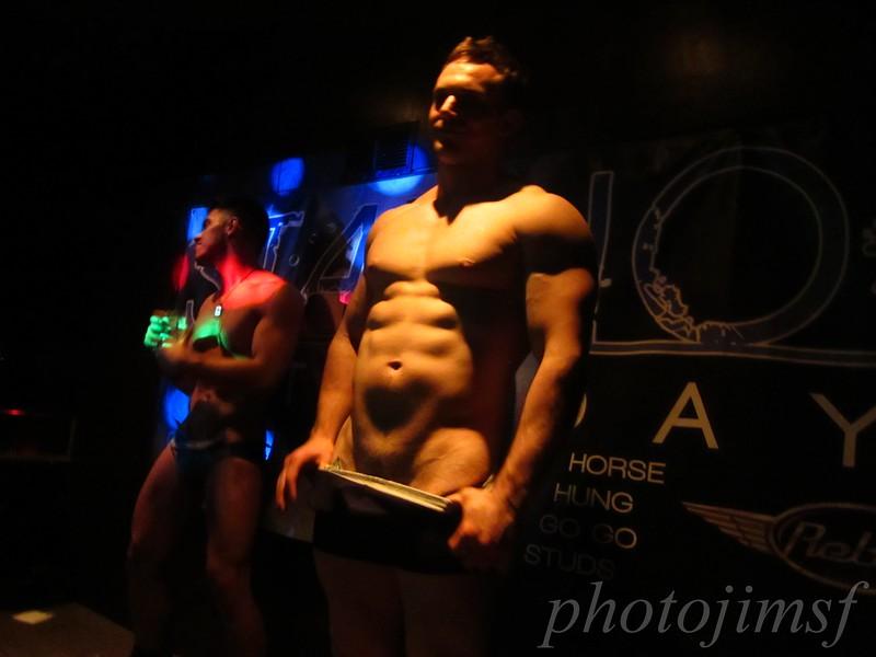 Mr. Black Ass Contest @ Stallion 056.jpg