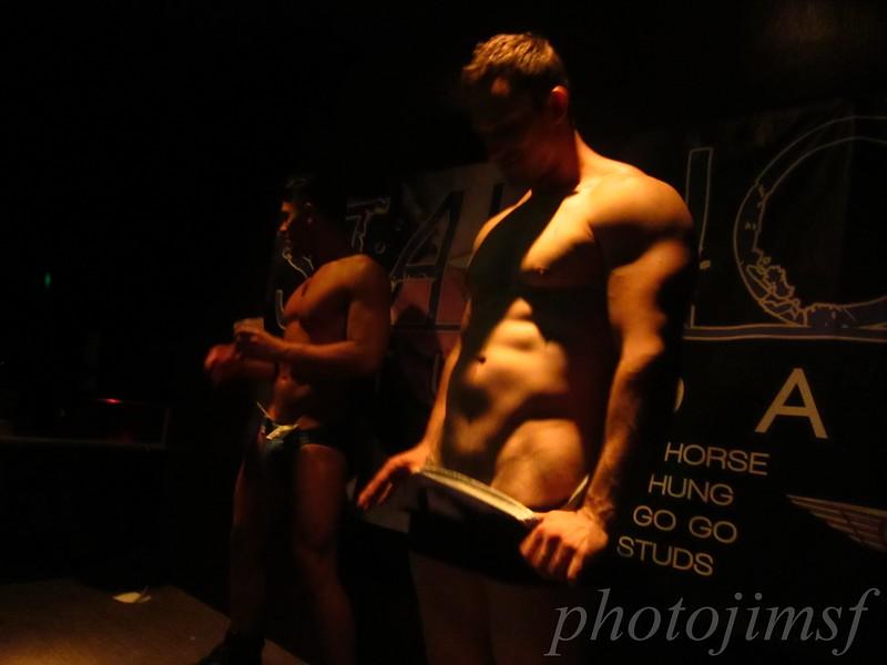 Mr. Black Ass Contest @ Stallion 055.jpg