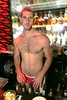 7-13-13 Stripped Brian Maier 063