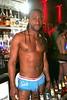 7-13-13 Stripped Brian Maier 069