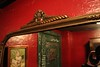 2-23-13 Benn's Abbey Clarence 60 044