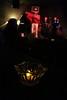 2-23-13 Benn's Abbey Clarence 60 618