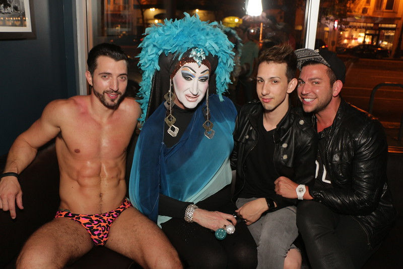 2014-05-31 The Return of Stallion @ Beaux 091.JPG