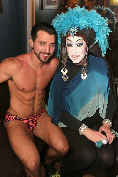 2014-05-31 The Return of Stallion @ Beaux 087.JPG