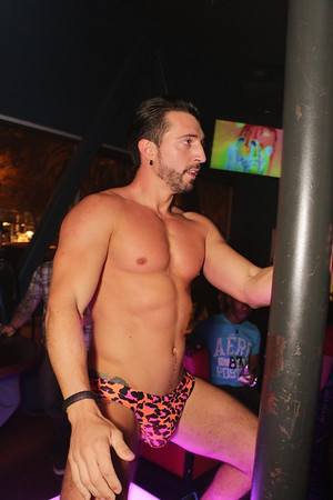 2014-05-31 The Return of Stallion @ Beaux 018