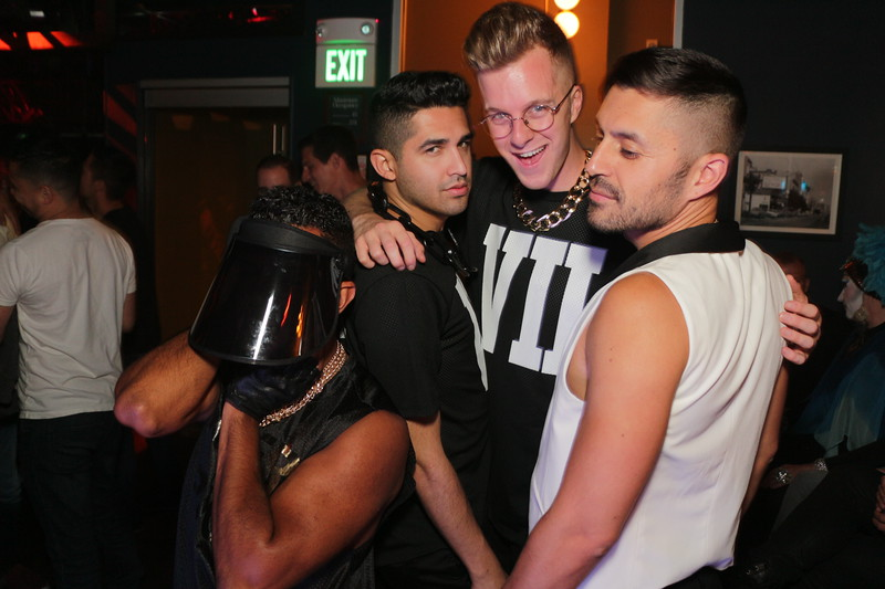 2014-05-31 The Return of Stallion @ Beaux 060.JPG
