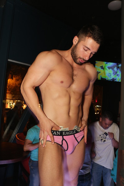 2014-05-31 The Return of Stallion @ Beaux 241.JPG