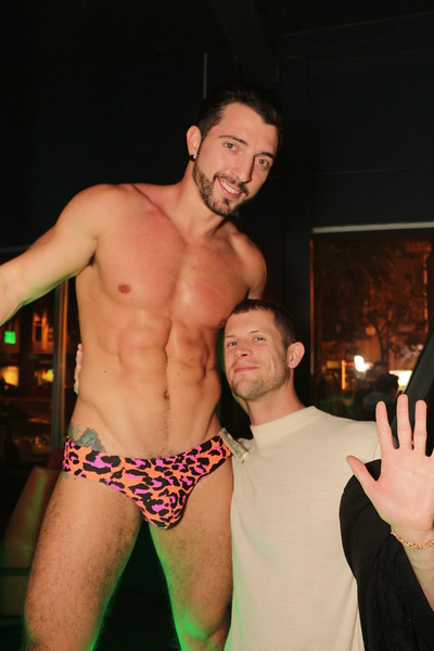2014-05-31 The Return of Stallion @ Beaux 052.JPG