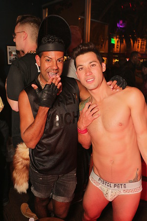 2014-05-31 The Return of Stallion @ Beaux 081