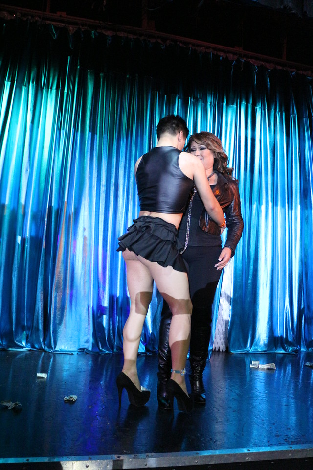 2014-03-21 Valentino Birthday Latin Explosion Club 21 896