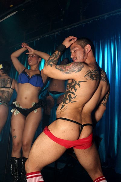 2014-03-21 Valentino Birthday Latin Explosion Club 21 278.JPG
