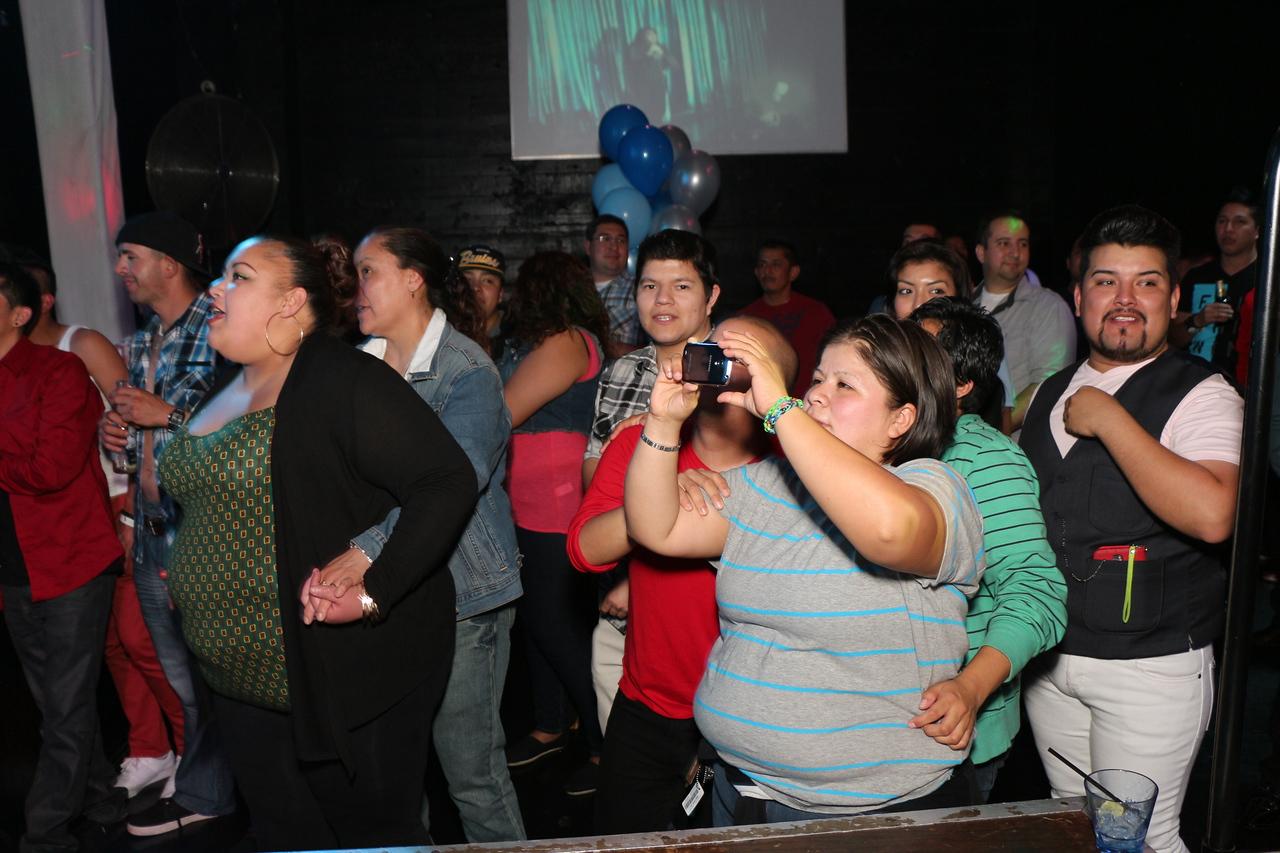 2014-03-21 Valentino Birthday Latin Explosion Club 21 928